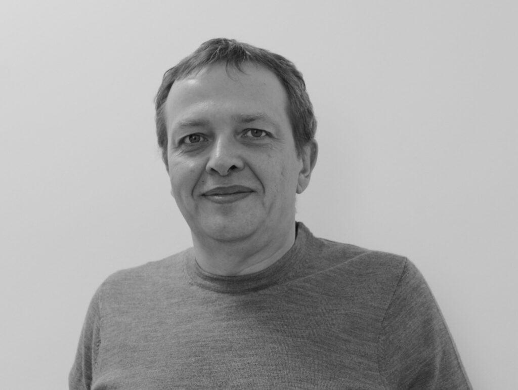 François Altwies