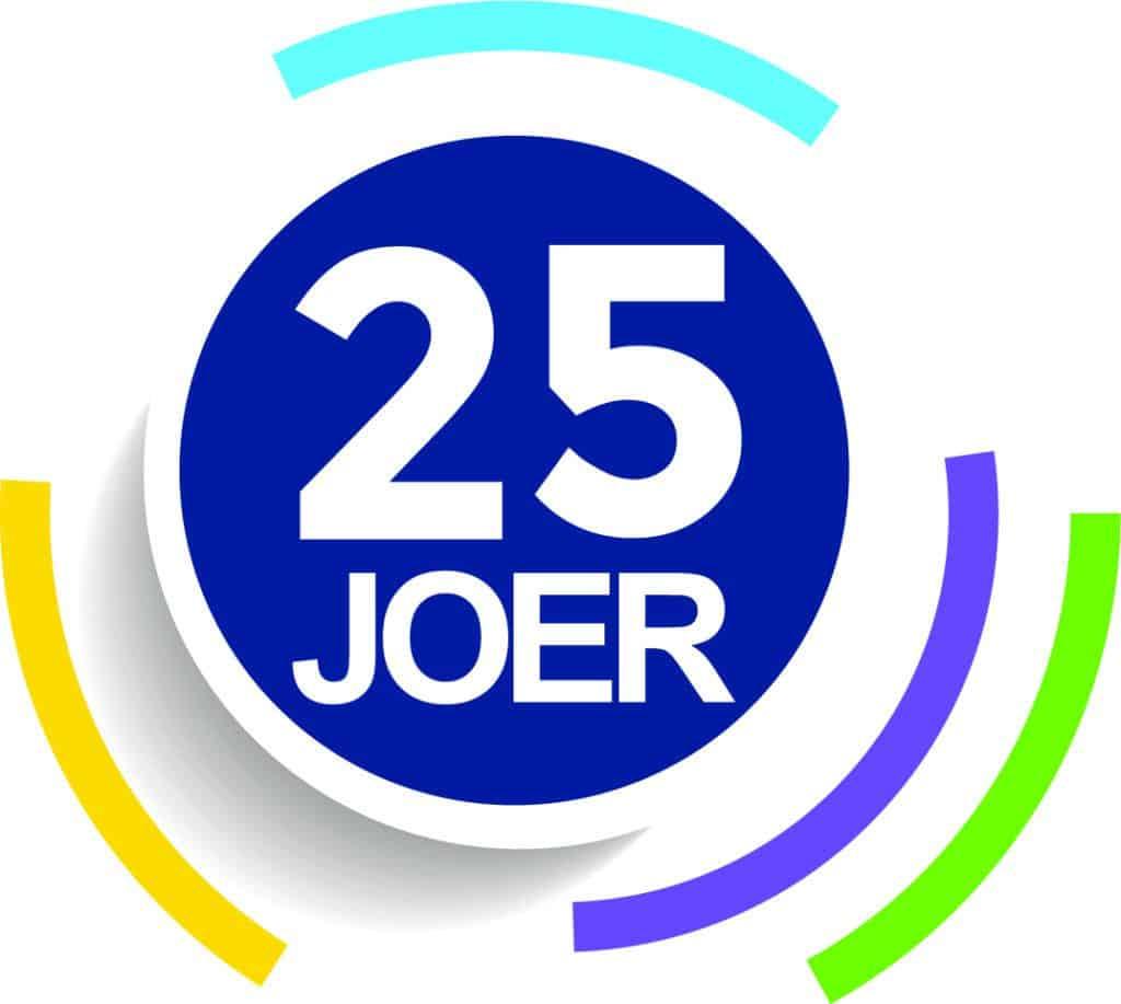 25 ans Fondation Autisme Luxembourg