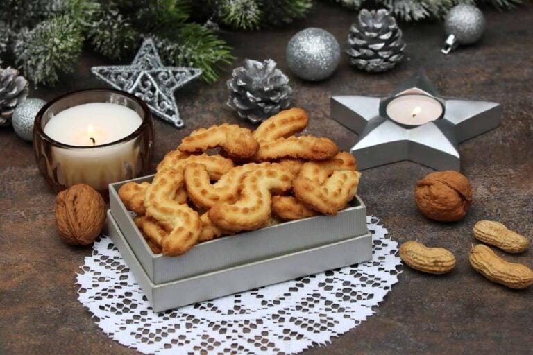 La magie de Saint Nicolas et la magie de Noël