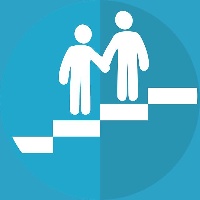 Soutien pour les personnes avec autisme et leurs familles