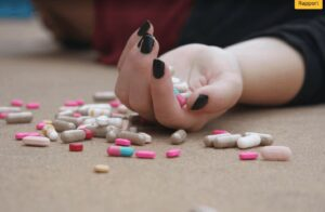 Prévenir la crise suicidaire