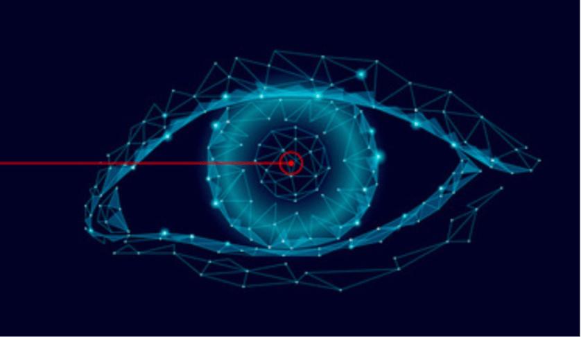 Chirurgie des yeux au laser : efficace et sûre !
