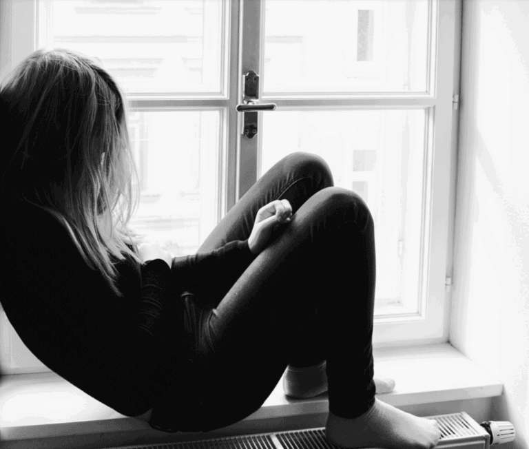 Les troubles psy à l'adolescence