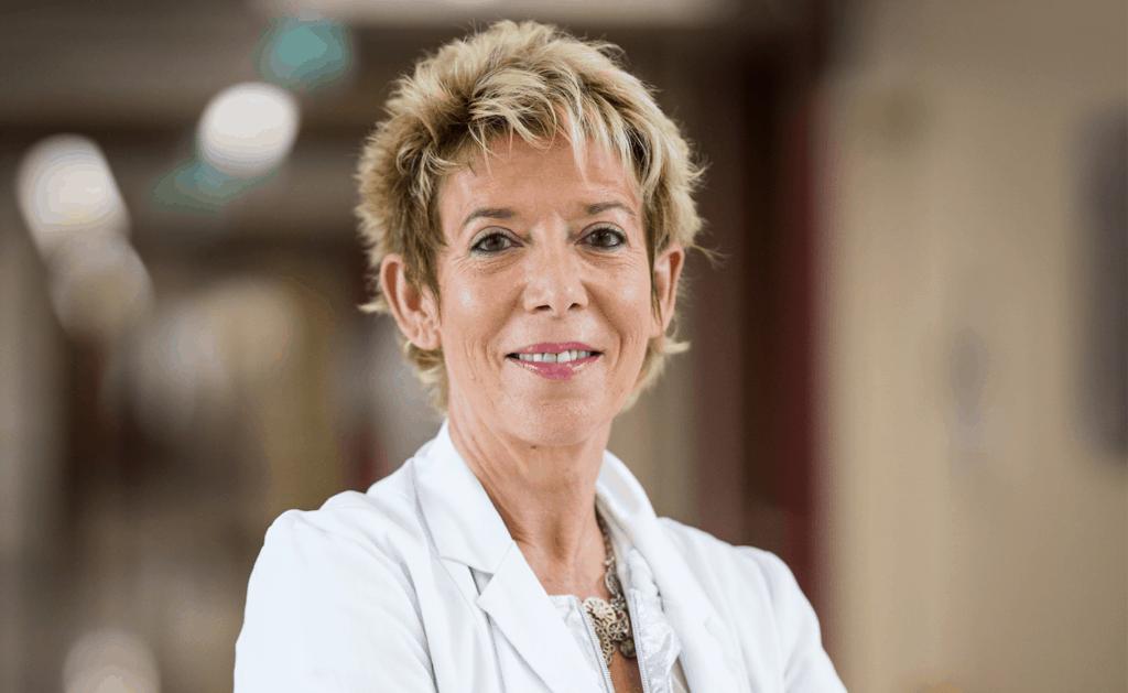 Dr Duhem