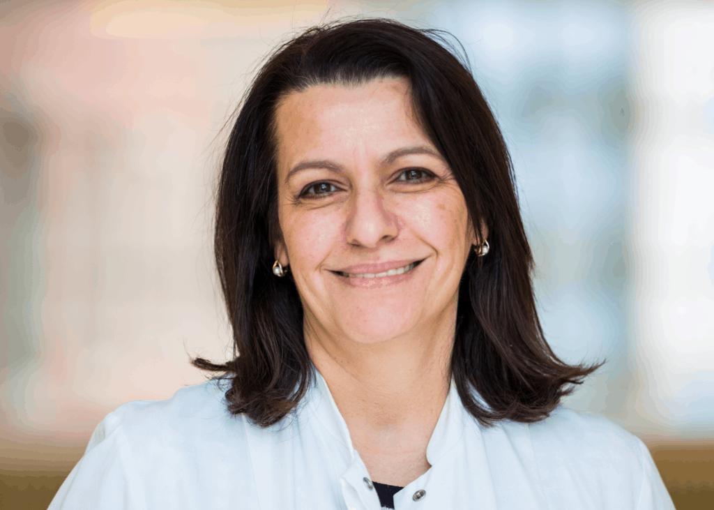 Insuffisance rénale chronique : l'importance de l'éducation thérapeutique et de la prise en charge multidisciplinaire