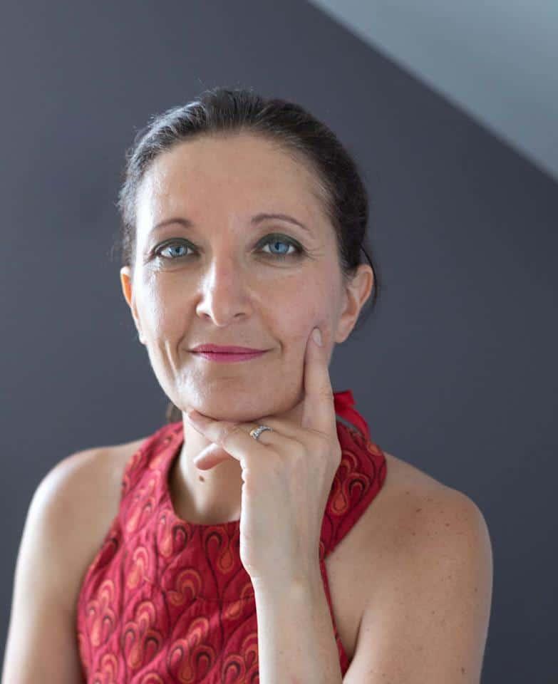 Déborah Dauss-Kluger PNL et Hypnose à Cattenom France