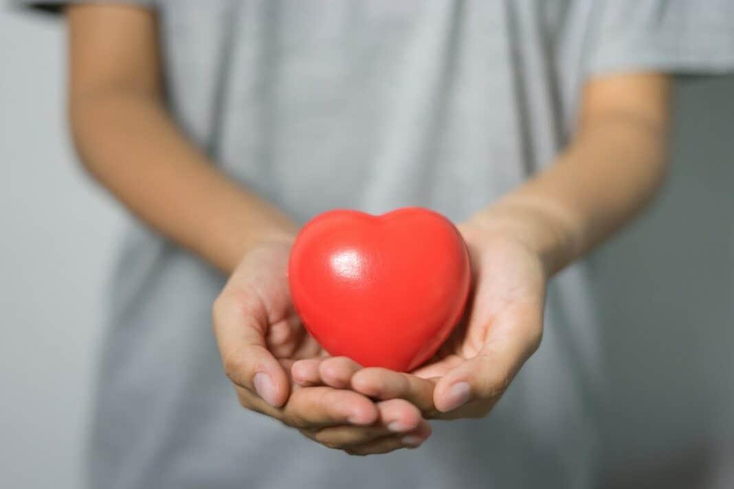 Soyons tous donneur d'organes