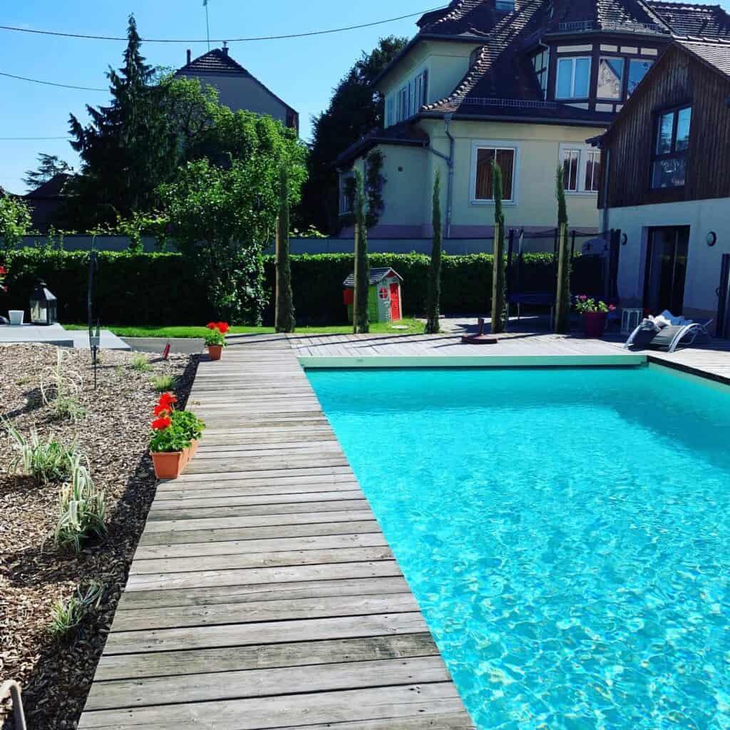 Une idée de séjour à Obernai