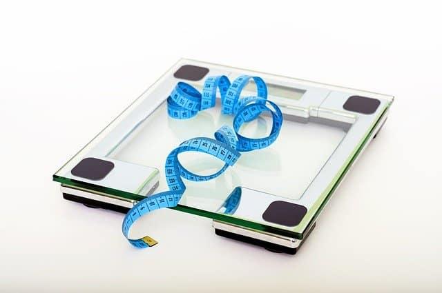 Manger moins de sucre et mieux vivre