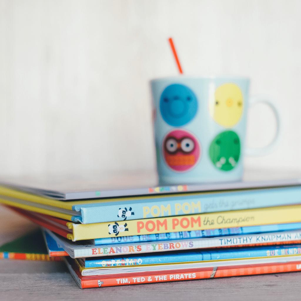 Comment faire aimer la lecture aux enfants ?