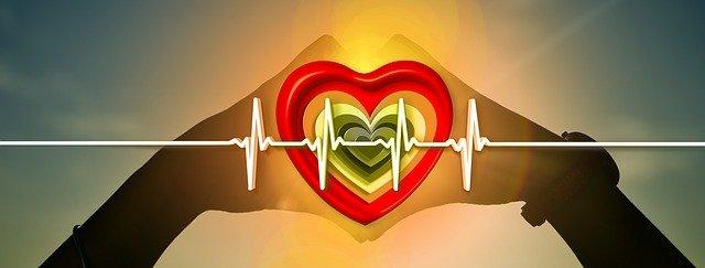 Ligue Cardiologique Belge