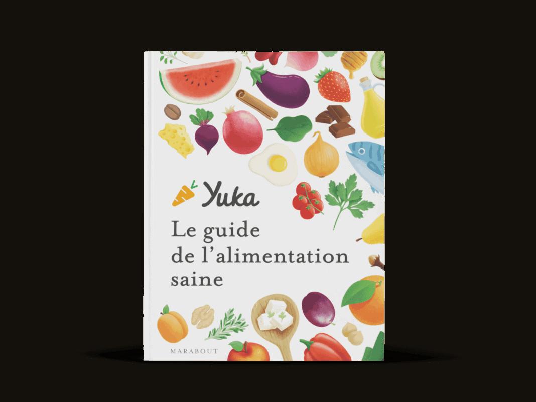 Post - Belgique - Nutrition