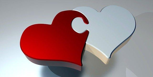 Saint Valentin : Amour ou obligation?