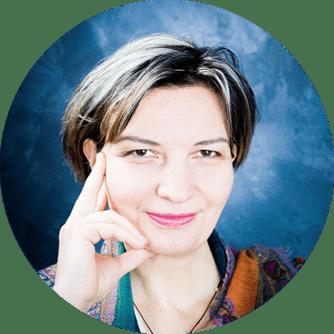 Sylvie Rouen DARMAXIS