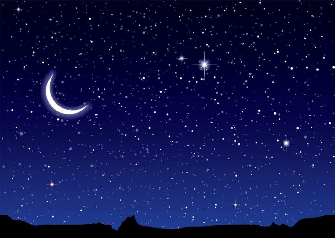 Balades nocturnes