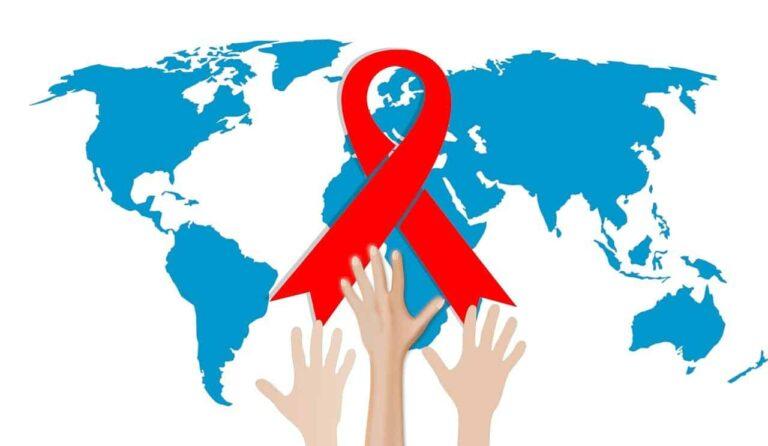 Prévention HIV