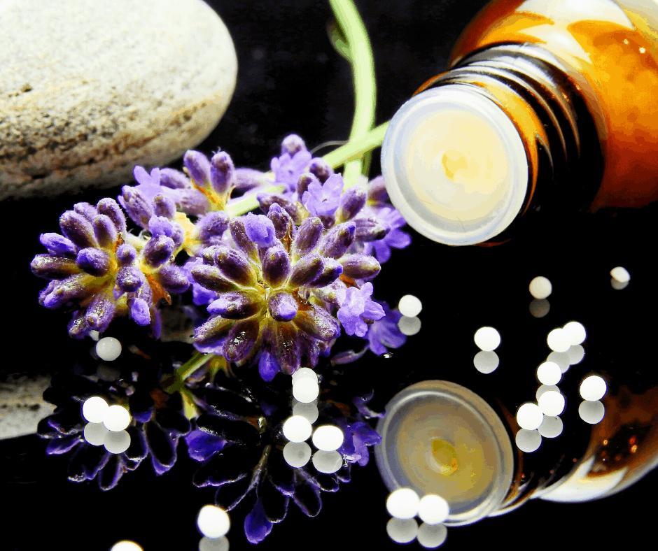 l'homéopathie est une médecine naturelle efficace en prévention
