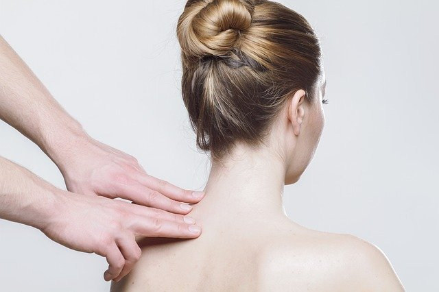 ostéopathie et kinésithérapie