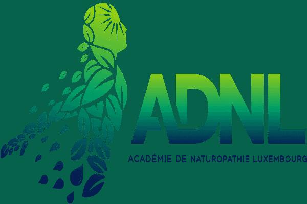 Académie de Naturopathie du Luxembourg