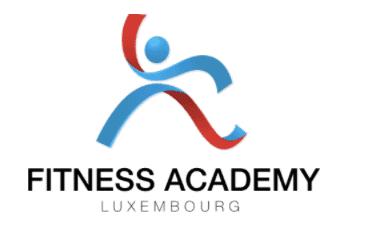 La Fitness Academy J-2
