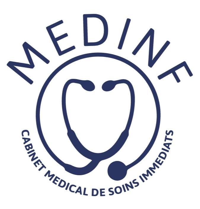 L'importance de Medinf'57