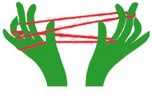 Logo école des parents
