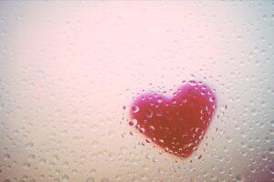 semaine du coeur