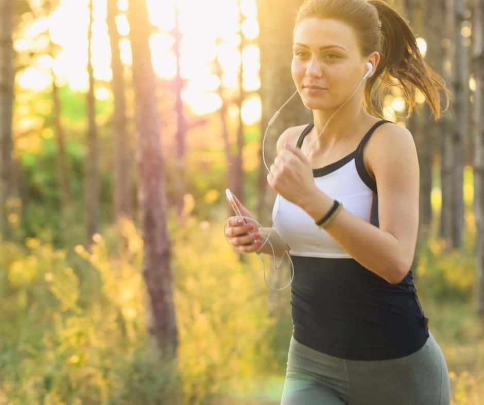 sport attention à la reprise