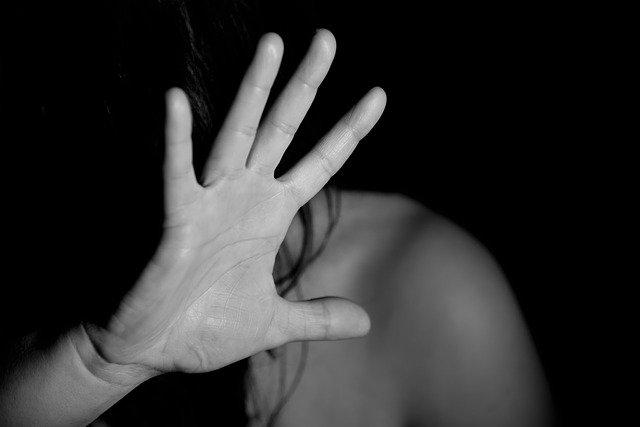 La Redoute s'engage aux côtés des femmes victimes de violences